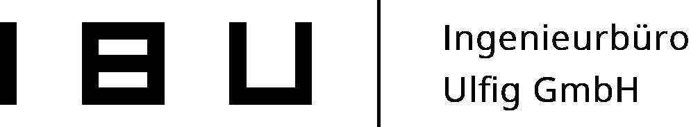Ingenieurbüro Ulfig, Planungsbüro für technische Gebäudeausrüstung, logo_desktop
